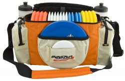 Innova Tasche Competition-Bag