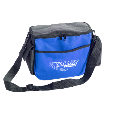Galaxy Tasche six-pack