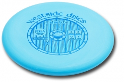 Westside Shield BT Megasoft