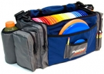 Innova Tasche Discarrier-Bag