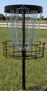 Discgolf-Korb Dynamic Discs Recruit Basket